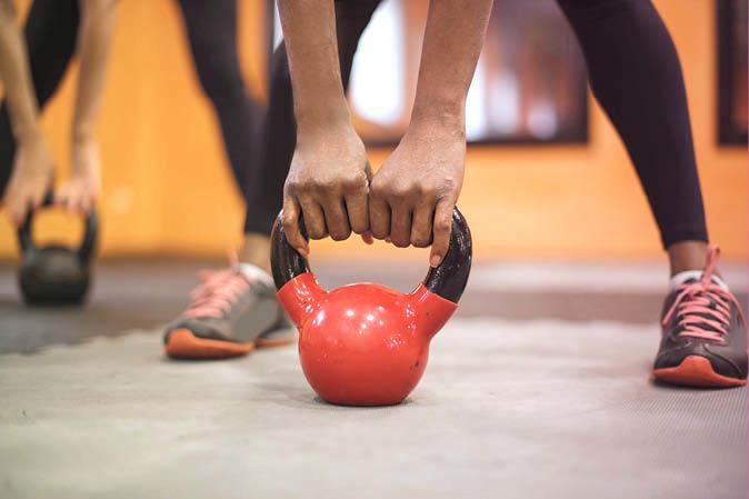 préparation-physique-professionnelle-posture-formation-coaching-TMS
